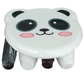white panda copy.jpg