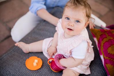 3617 NIP Babyartikel 2019 (c) Viola Schuetz high res copy.jpg
