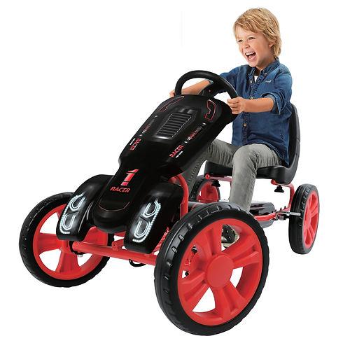 Racer (1).jpg