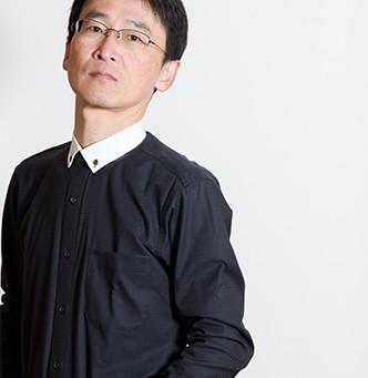 2019秋・アーティストのイメージ写真撮影会開催