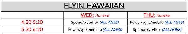 200602 Flyin Hawaiian.png