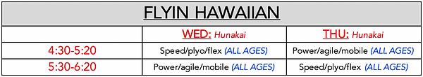 200602 Flyin Hawaiian.png