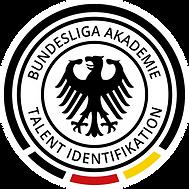 201210 Bundesliga_Akademie_Logo_3a.png
