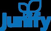 180224-Junify-Logo-Blue.png
