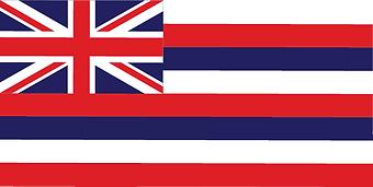 Hawaiian Flag.png