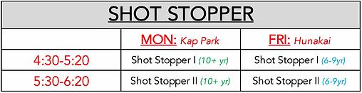 200616 Shot Stopper.png