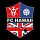 FC Hawaii