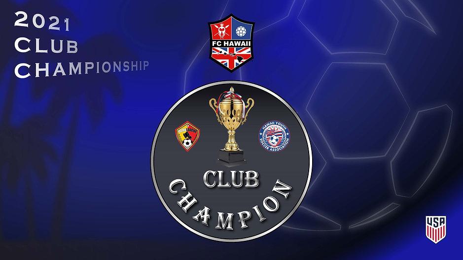 210715 club_champion_flyer_01-3 copy.jpg