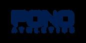 210127 PONO Athletics Logo NAVY 2021.png