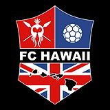 190710 FC Logo.png