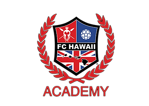 200410 academy crest.png