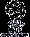 cc_badge_onwhite.png