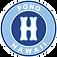 200201 Pono Circle Pin.png