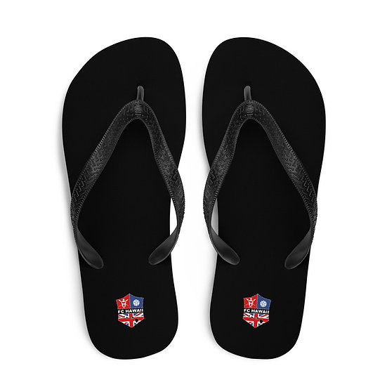 FCH Slippers