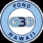 201212 White Pono GBG Circle Jersey.png