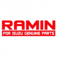 1464539131-23-ramin-auto-spare-parts-tra
