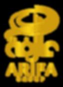 ARIFA _LOGO_PDF-02.png