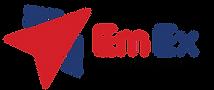 Emstar logistics