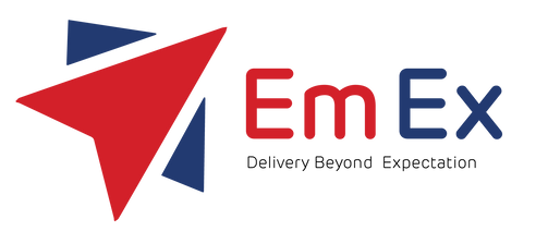 logo 2-03.png