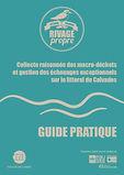 Couverture GP RP CPIE VdO web.jpg