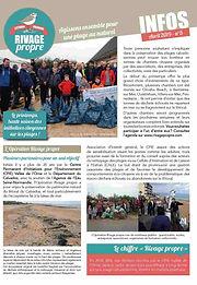Bulletin_5_Rivagepropre__CPIEVdO_couvert