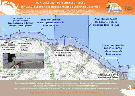 Carte ZonationPaPMoules_CdN_071021_CPIEVdO.jpg