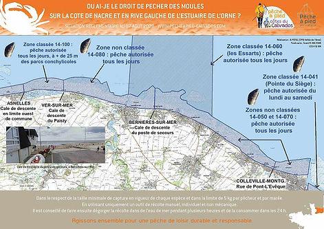 Carte ZonationPaPMoules_CdN_CPIEVdO.jpg