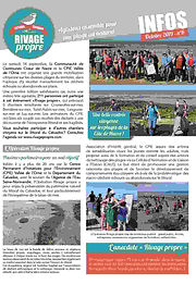 Bulletin_6_Rivagepropre_CPIEVdO_couvertu