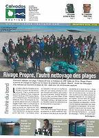 Couverture_article_RP_Calvados_Nautisme_