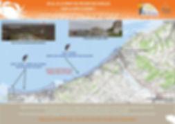 Carte_ZonationPaPMoules_CF_CPIEVdO.jpg