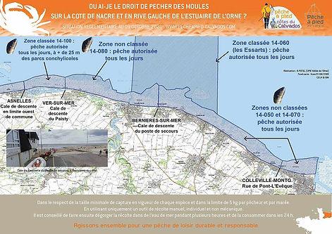 Carte ZonationPaPMoules_CdN_091020_CPIEV