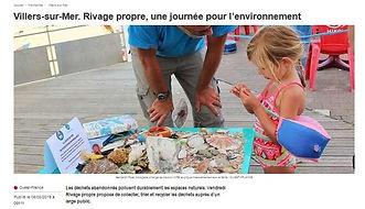 2019.08.05_-_RP_Journée_Rivage_Propre_à_