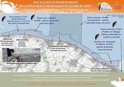 Carte ZonationPaPMoules_CdN_300721_CPIEVdO.jpg