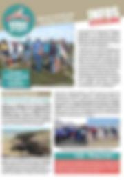 Couverture_Bulletin_RP_n°4_web.jpg
