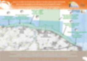 Carte ZonationPaPCoques_CdN_CPIEVdO.jpg