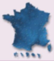 Carte_CPIE_France web.jpg