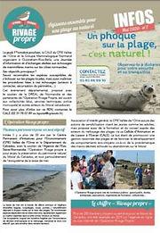 Bulletin_7_Rivagepropre__CPIEVdO_couvert