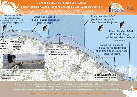 Carte ZonationPaPMoules_CdN_050121_CPIEV