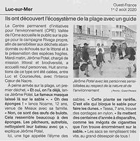 Vignette article anim RP été 20 OF