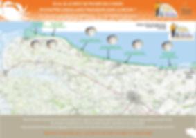 Carte_ZonationPaPCoques_Bessin_210220_CP