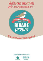 Affichepersonnalisable_Rivagepropre_CPIE