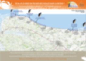 Carte ZonationPaPMoules_Bessin_210220_CP