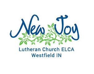 New Joy Lutheran Church_Correct Size-07.