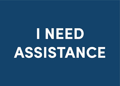 I Need Assistance.jpg