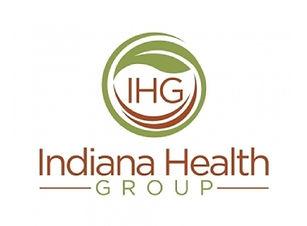 IHG-15.jpg