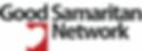 Good Samaritan Network Logo.png