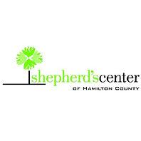 Sheperd's Center.jpg