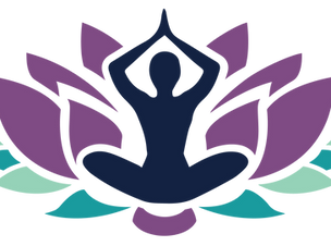 StateofBliss_Logo_Icon_Color-01.png