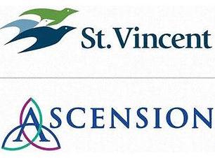 St Vincent and Ascension.jpg