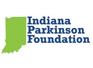 Indiana Parkinson Foundation_Correct Siz